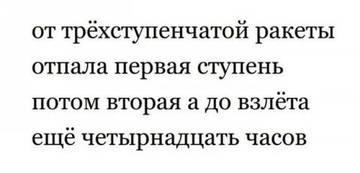 http://sg.uploads.ru/t/axWMd.jpg