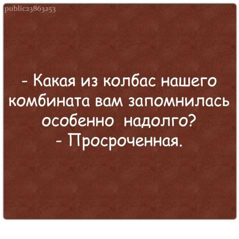 http://sg.uploads.ru/t/bHjhV.jpg