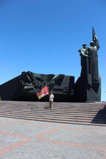 http://sg.uploads.ru/t/bIJh7.jpg