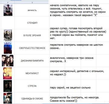 http://sg.uploads.ru/t/bKCrc.jpg