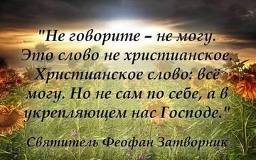 http://sg.uploads.ru/t/bRSlh.jpg