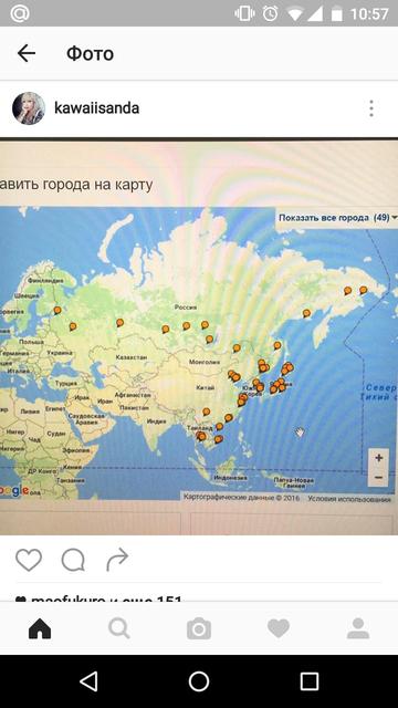 http://sg.uploads.ru/t/bRvte.png