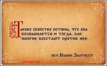 http://sg.uploads.ru/t/bVE87.jpg