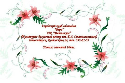 http://sg.uploads.ru/t/bXrcF.jpg