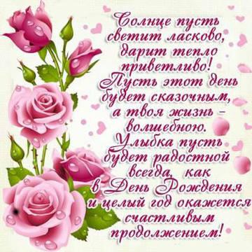 http://sg.uploads.ru/t/bY1Dq.jpg