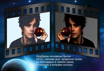 http://sg.uploads.ru/t/bacHJ.jpg