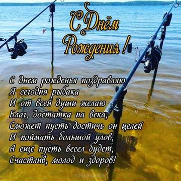 http://sg.uploads.ru/t/bcGry.jpg