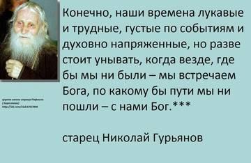 http://sg.uploads.ru/t/biZDw.jpg