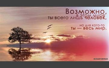 http://sg.uploads.ru/t/bjxl5.jpg