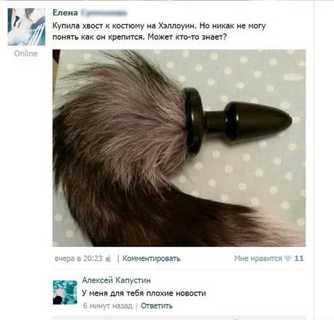 http://sg.uploads.ru/t/bkAy9.jpg