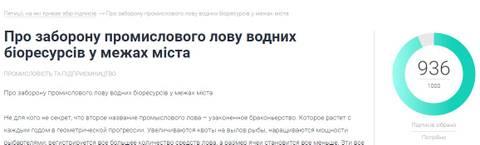 http://sg.uploads.ru/t/bkhuS.jpg