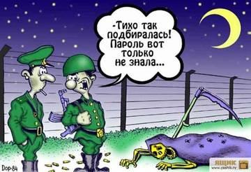 http://sg.uploads.ru/t/bmw5x.jpg