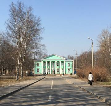 http://sg.uploads.ru/t/bnqEJ.jpg
