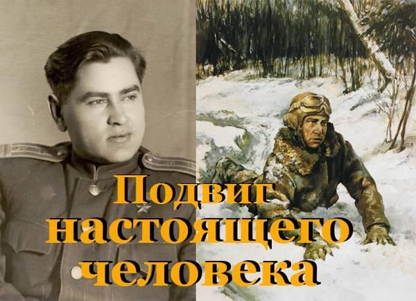 http://sg.uploads.ru/t/br47d.jpg