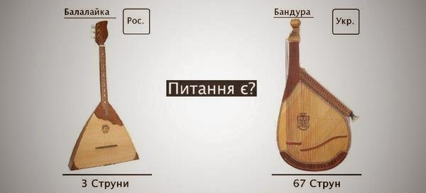 http://sg.uploads.ru/t/bxoK8.jpg