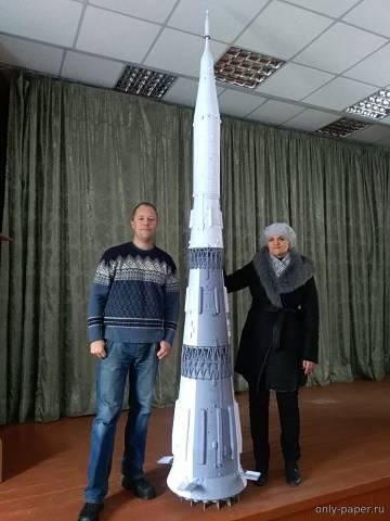 http://sg.uploads.ru/t/bzGLV.jpg