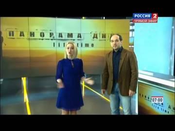 http://sg.uploads.ru/t/bzQEX.jpg