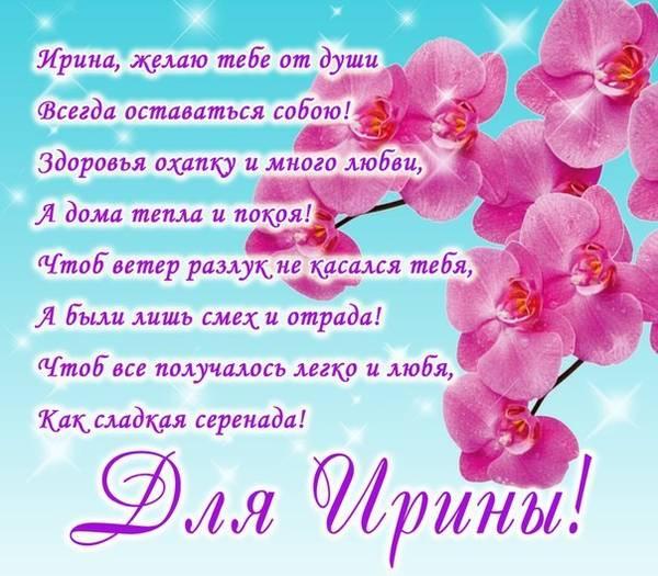 http://sg.uploads.ru/t/c1mdI.jpg