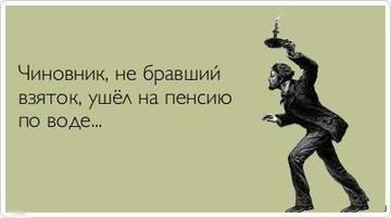http://sg.uploads.ru/t/c4r3e.jpg