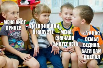 http://sg.uploads.ru/t/c8fx4.jpg