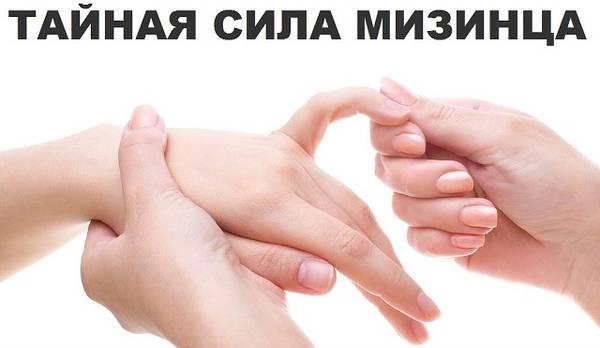 http://sg.uploads.ru/t/cHytC.jpg