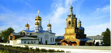 http://sg.uploads.ru/t/cLrpa.jpg