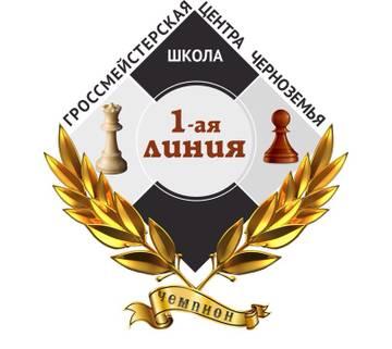 http://sg.uploads.ru/t/cM51I.jpg