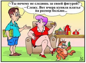 http://sg.uploads.ru/t/cNdJW.jpg