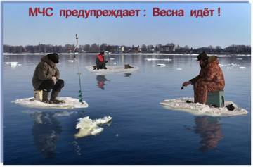 http://sg.uploads.ru/t/cNe3h.jpg