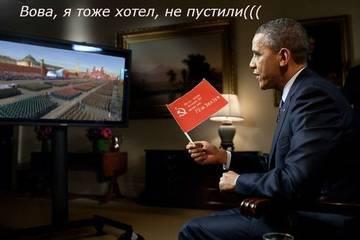http://sg.uploads.ru/t/cS84i.jpg
