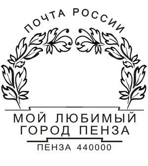 http://sg.uploads.ru/t/cSzW2.jpg