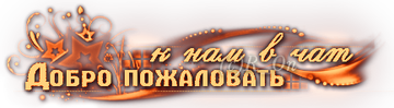 http://sg.uploads.ru/t/cUKor.png