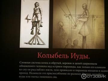 http://sg.uploads.ru/t/cXWE8.jpg
