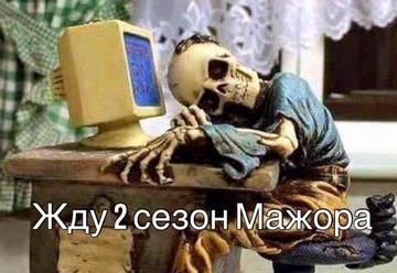http://sg.uploads.ru/t/cb4WU.jpg