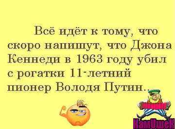 http://sg.uploads.ru/t/cbsUx.jpg