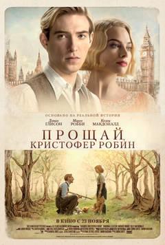 http://sg.uploads.ru/t/cdHFO.jpg
