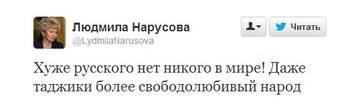 http://sg.uploads.ru/t/ch9P0.jpg