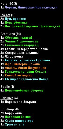 http://sg.uploads.ru/t/ckt9b.jpg