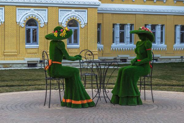 http://sg.uploads.ru/t/cmyNw.jpg