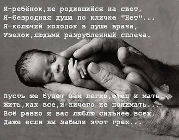 http://sg.uploads.ru/t/cot6H.jpg