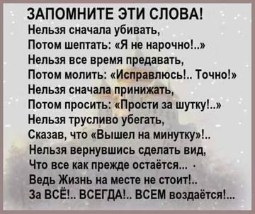 http://sg.uploads.ru/t/cqPiA.jpg