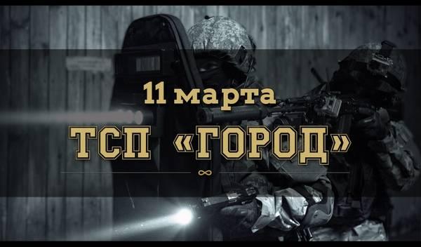 http://sg.uploads.ru/t/crLbX.jpg