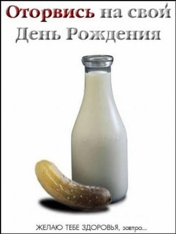 http://sg.uploads.ru/t/cuTag.jpg