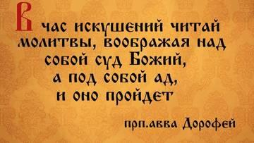 http://sg.uploads.ru/t/cvoRI.jpg