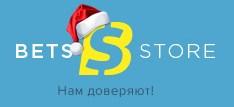http://sg.uploads.ru/t/cxIkb.jpg