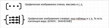 http://sg.uploads.ru/t/cz9g4.jpg