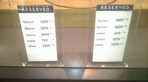 http://sg.uploads.ru/t/d1km0.jpg