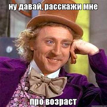 http://sg.uploads.ru/t/d2cub.jpg