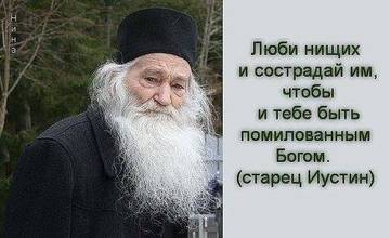 http://sg.uploads.ru/t/d2hqE.jpg