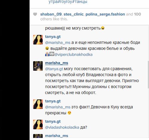 http://sg.uploads.ru/t/d396U.png